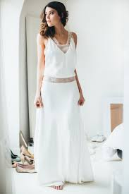robe de mariã e chic le bon coin robe de mariã e idée de mariage à essayer en