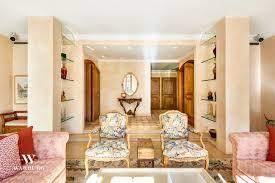 dorothy draper interior designer 840 park ave apt 11a upper east side ny 10075 wr 233905