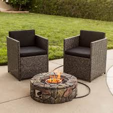 Outdoor Wicker Patio Furniture Clearance Patio Patio Lounge Sets Discount Wicker Outdoor Furniture