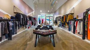 boutiques in miami shopping streets in miami miamiandbeaches