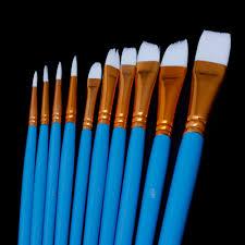 calligraphy nail art pen nail nailsart