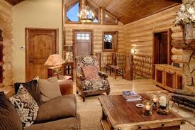 log cabin ideas small log cabin interiors cabin design ideas for inspiration 6 log