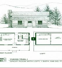 log cabin plan 100 log cabin plan log cabin floor plans with loft and