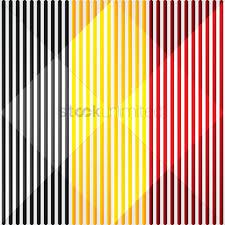 Belgia Flag Belgium Flag Background Vector Image 1579466 Stockunlimited