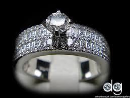 diamond rings girls images Engagement ring for girls jpg