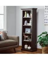 great deals on folding bookcase