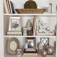 Bookshelves Decorating Ideas Around The Browning Abode Browning Google Search And Google