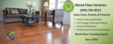 Professional Laminate Floor Cleaners Zachary Carpet Care Wood Floor Cleaning Royse City Tx Fate