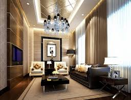 led ceiling light fixtures in living room mount led