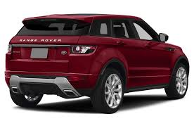 range rover 2015 2015 land rover range rover evoque price photos reviews u0026 features