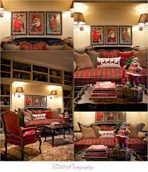 christmas home shoot houston tx photographer zasey