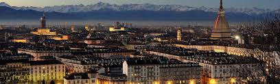 City Map Of Torino Turin by Luxury Boutique Hotels Turin U2013 4 Star Hotel Townhouse 70