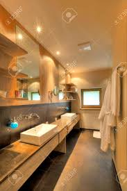 accessories ravishing big bathroom ideas tubs layout travel