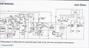 vauxhall wiring diagrams basket ball plays