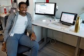 target pulse blog internships