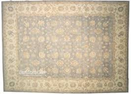 Oriental Rugs Com David Oriental Rugs Houston Best Oriental Rugs Collection