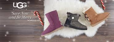 ugg boots canada sale softmoc canada holidays deals save 20 ugg boots 30