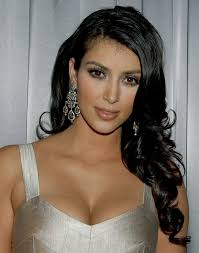 soft curl hairstyle hairstyles pictures women s men s hairstyles haircut styles
