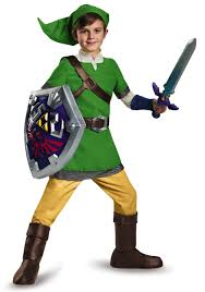 lab coat spirit halloween link halloween costume