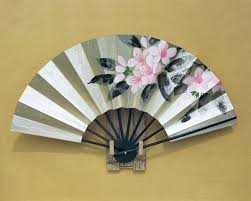 japanese fans pin by isolde beebe on asia fans images and