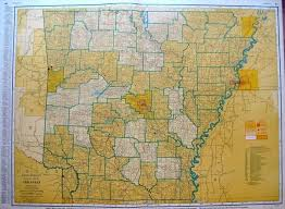 us map searcy arkansas best 25 map of arkansas ideas on countries in usa