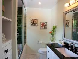 guest bathroom design create a welcoming guest bathroom diy