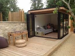 Backyard Room Ideas 23 Best Home Room Ideas For Healthy Lifestyle Gardens Room