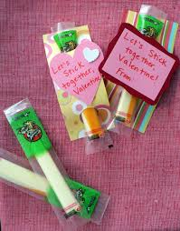how to healthy valentine treats to give away bless this mess