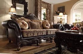 traditional fabric sofa hd 823 traditional sofas