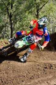 motocross gear gold coast mxstore hashtag on twitter