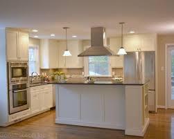 kitchens kitchen remodels construction 740 best kitchen transitional designs images on