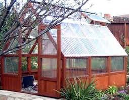 Garden Greenhouse Ideas Best 25 Small Garden Greenhouse Plans Ideas On Pinterest