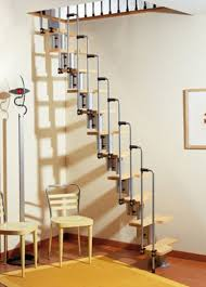 innovative attic stairs design 22 modern innovative staircase
