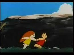 waptrick film kartun anak kum kum episode 1 1 5 youtube