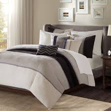 madison park duvet covers designer living