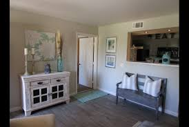 2 Bedroom Apartments In Las Vegas Sorrento Villas Apartments Rentals Las Vegas Nv Apartments Com