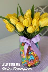 Easter Decorations Melbourne by 1579 Best Spring U0026 Easter Party Ideas Images On Pinterest Easter