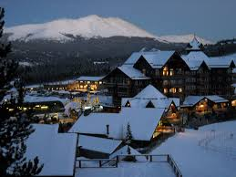 true ski in out awesome views peak 7 8 righ vrbo