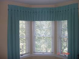 why choose custom window treatments custom shutters and blinds c hill pa gerber s draperyland