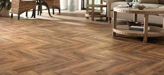 the flooring product available in the market home
