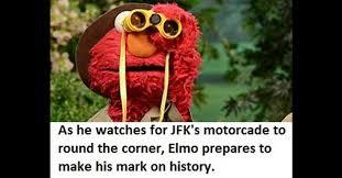 Elmo Meme - 19 of the best bertstrips memes smosh