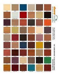 bamboo flooring colors carpet vidalondon