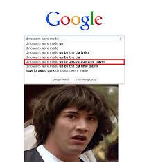 Conspiracy Keanu Meme - funny conspiracy keanu meme conspiracy best of the funny meme