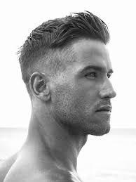 cheap haircuts indianapolis mens haircut vancouver awesome g michael salon indianapolis indiana