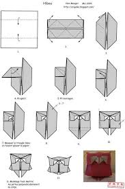 3d origami beginner tutorial origami owl instructions owl origami origami owl diagram origami