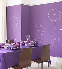 wall paint colors trendy wall painting colors for all decorating styles stylish