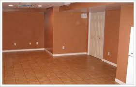 green basement finishing system photos best finished basements in nh