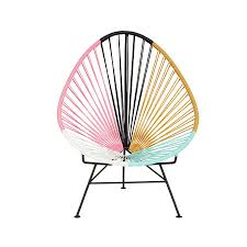 Cb2 Outdoor Furniture June Home Products 2014 Popsugar Home