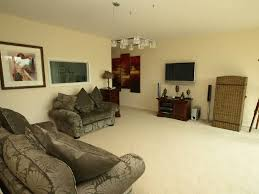 Living Room Ideas In Brown And Cream Living Room Decoration - Cream color living room