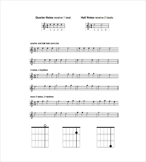 Music Resume Samples by Music Paper Template Template For Writing A Music Business Plan